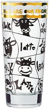 Milk Glass 250 ml Ritzenhoff Milch Allison Gregory 1140198 Design 2012