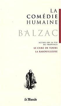 Les deux rêves par Balzac