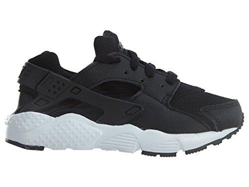 Nike Revolution 3 - Zapatillas de Entrenamiento, Mujer negro/blanco