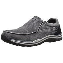 Skechers Men's EXPECTED - AVILLO Shoes