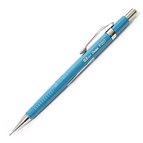 Sharp Mechanical Drafting Pencil, 0.7 Mm [Set of - Sharp America Ltd Pentel