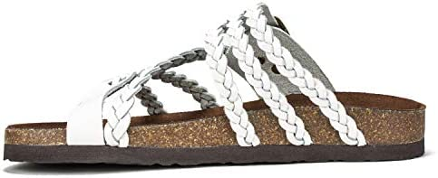 WHITE MOUNTAIN Shoes Hayleigh Women's