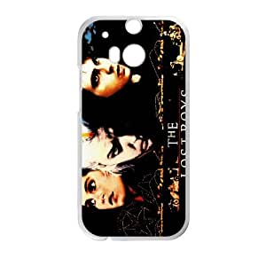HTC One M8 Phone Case The Lost Boys ZX421023
