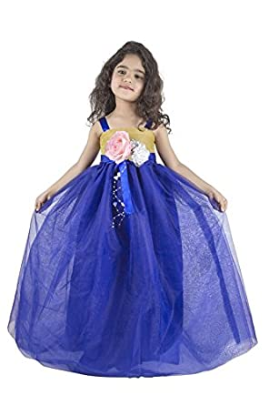 Aglare Baby Dessbaby Girls Dresseslittle Girls Dressesgowns For