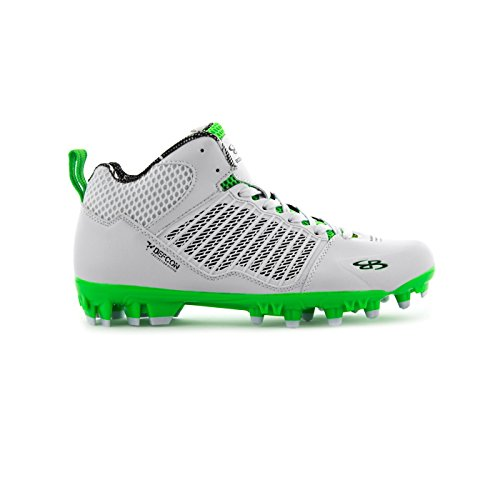 29016835db747 Lacrosse Cleats 11 - Trainers4Me