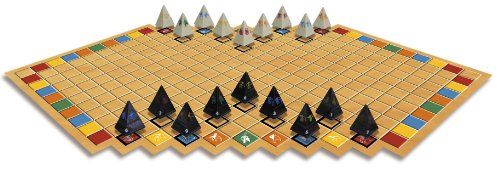 Gen42 Games Battle of The...