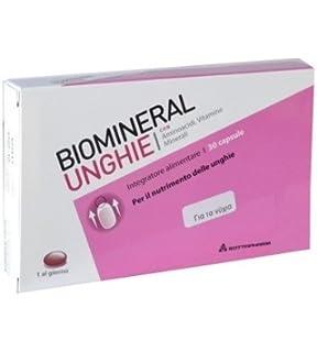 BIOMINERAL One lactocapil 90 pastillas: Amazon.es: Salud y ...