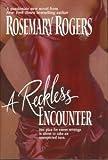 download ebook a reckless encounter pdf epub