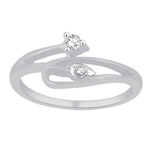 0.075 Ct Diamond - 7