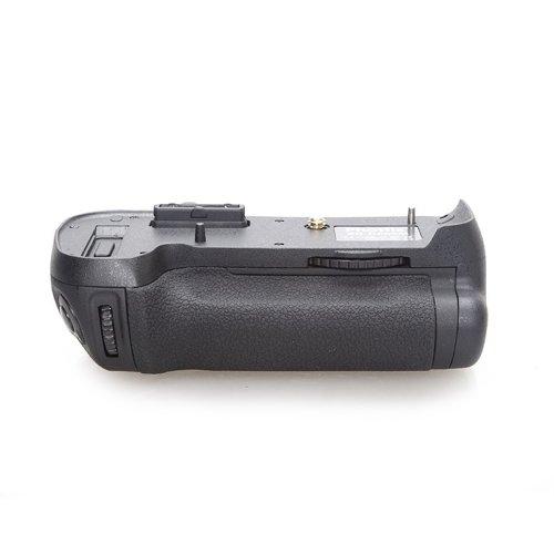 Phottix BG-D800M Battery Grip for Camera (Black) by Phottix