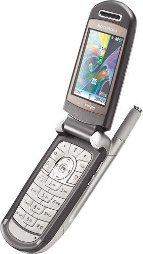 MOBILE PHONE TOOLS V710 DRIVER WINDOWS