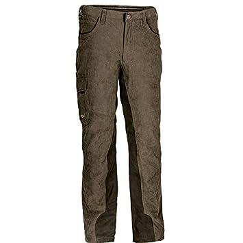BLASER Argali² Pantalón Light marrón mezcla MODERNE ROPA DE CAZA - 56: Amazon.es: Deportes y aire libre
