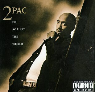 2pac me against the world album free download