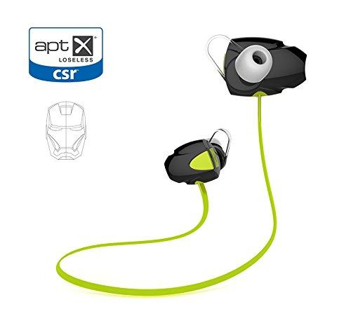 ziocom-iron-man-csr-bluetooth-41-wireless-hands-free-sport-sweatproof-headphones-for-running-gym-exe