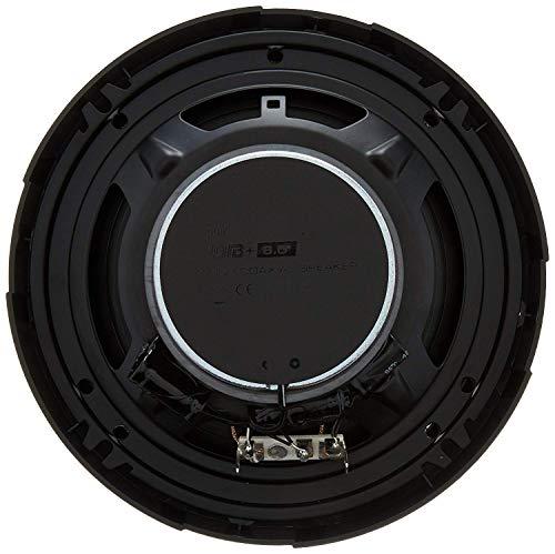 db1040dvc dual voice coil subwoofer