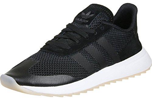 Adidas Flb Femme W Noir Sportswear Chaussures BSwZrqBT