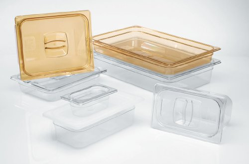 microwave cookware rubbermaid - 7