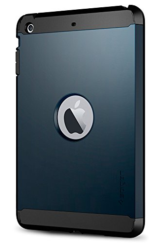ipad mini 3 protective case - 3
