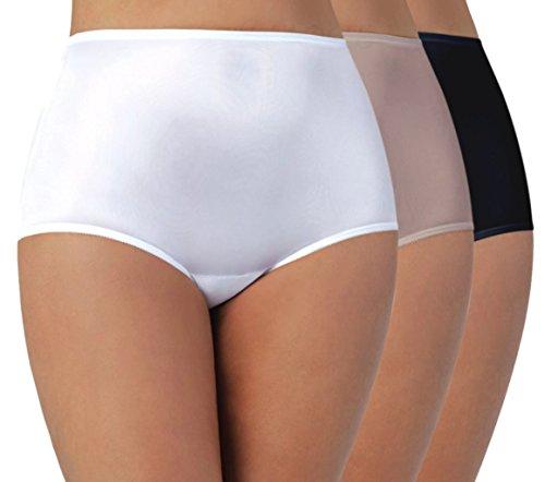 Vanity Fair Brief Panties - 8