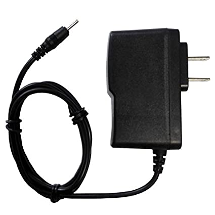 Amazon.com: BestCH AC Adapter For Archos FamilyPad 2 Android ...