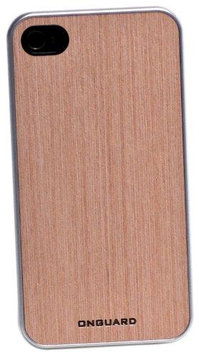 Bi Birch - 9