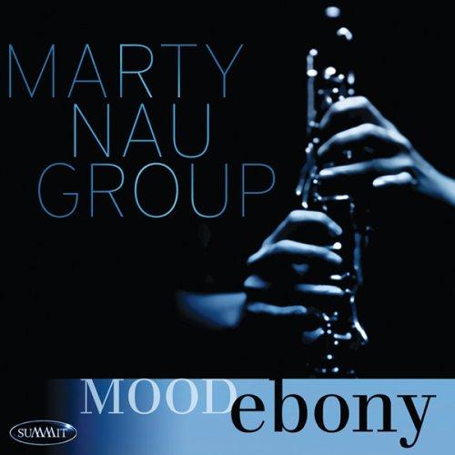 Mood Ebony ()