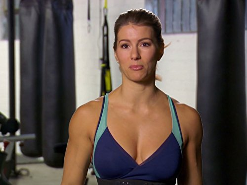 Real World Problems (Biggest Loser Reality Tv)