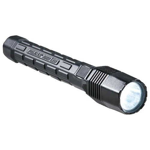 Pelican 803L 8060 LED Flashlight by Pelican (Image #1)