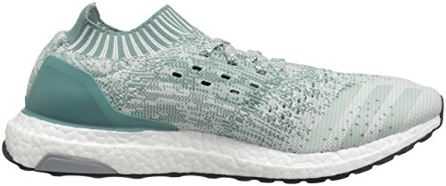 Course Boost Women's Ultra Adidas Uncaged Chaussure De xzY4BqHA
