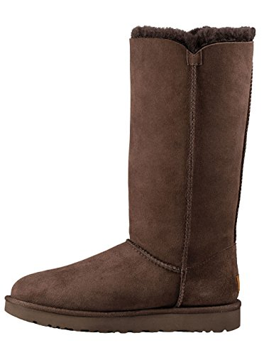 ugg-australia-womens-bailey-button-triplet-ii-winter-boot-chocolate-8-m-us