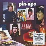 Pin Ups: The Original Pop Idols