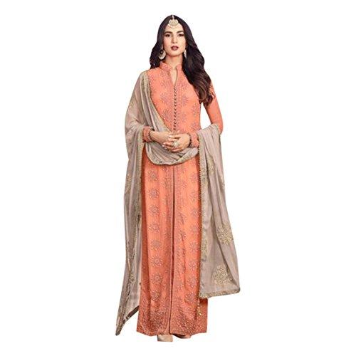da da tradizionale costume abiti partito etnico usura abito abito donna saree con saree partito vestito casual 2612 indossare etnico sposa vestito partito abito sexy dritto personalizzato E00Iqf