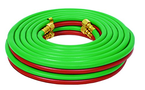 50ft argon hose - 7
