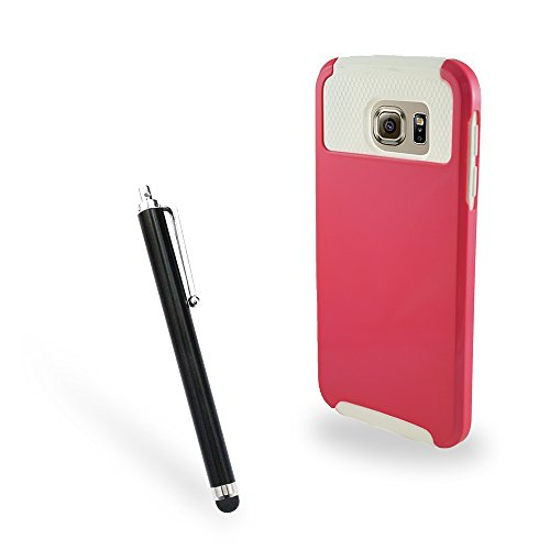 galaxy-s6-edge-2h-case-ultra-hybrid-cover-with-stylus-pen-shockproof-with-protective-for-cell-phone-