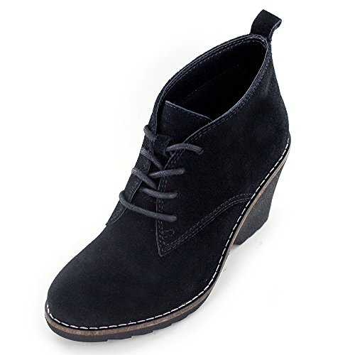 Image of White Mountain Women's Lambert Ankle Bootie