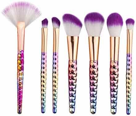 96dde2382603 Shopping ZoePets or Kaputar - Brush Sets - Under $25 - Makeup ...