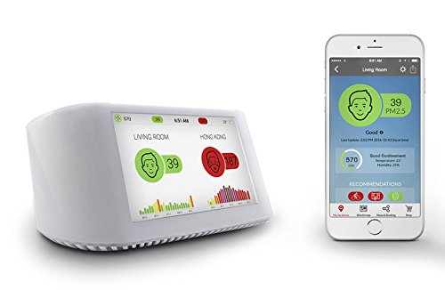 airvisual-node-air-quality-monitor-high-accuracy-laser-pm25-particle-sensor-co2-rh-temp-wi-fi