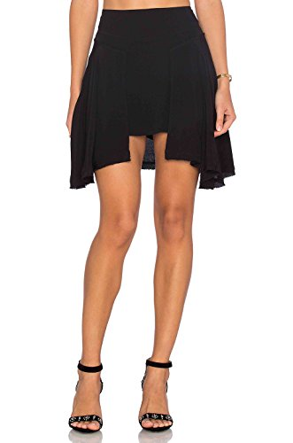 Free-People-New-York-Frayed-Asymmetric-Skirt-8-Black