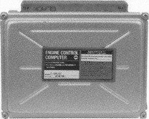 Cardone 77-8016F Remanufactured General Motors Computer ()