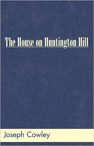 Huntington Hills Homes & MLS® Listings
