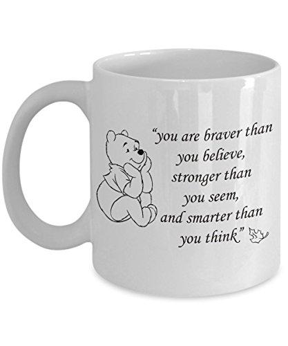 good fellas mug - 2