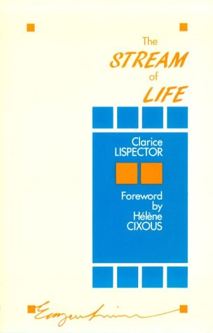 Stream Of Life (Exxon Lecture Series)