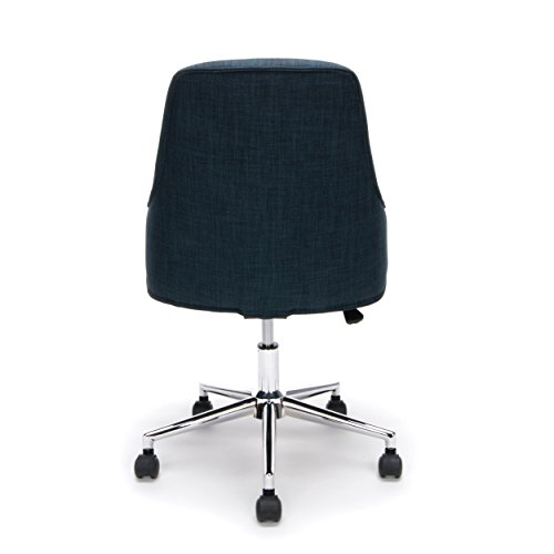 Essentials Chair - Ergonomic Chair for Conference Room or