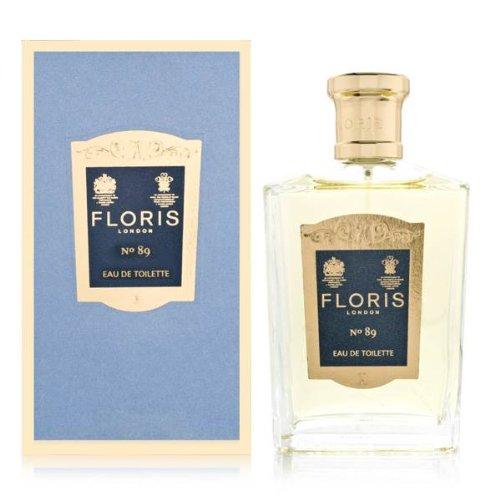 floris-london-no-89-eau-de-toilette-spray-17-fluid-ounce