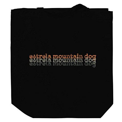estrela-mountain-dog-repeat-retro-canvas-tote-bag