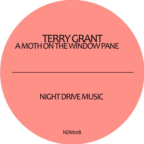 a moth on the window pane scope remix by terry grant on amazon