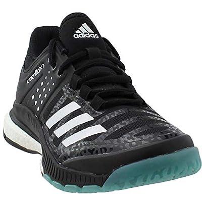 adidas Women's Crazyflight X Volleyball Shoe by adidas