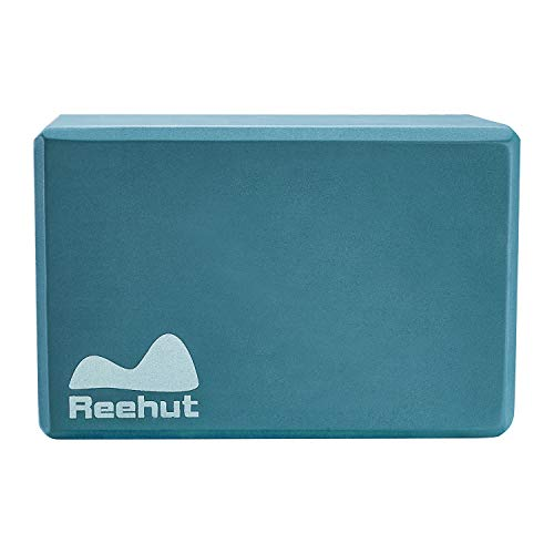 REEHUT (1-PC Yoga Block