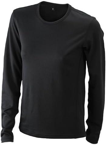 TUCUMAN AVENTURA - Camiseta termica Chica. Ropa termica.: Amazon.es: Deportes y aire libre