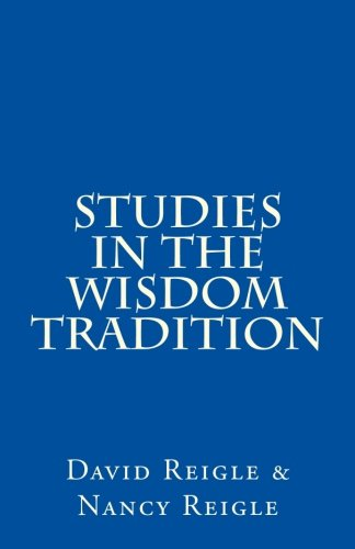 Studies-in-the-Wisdom-Tradition